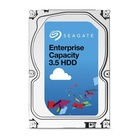 "Seagate Enterprise ST1000NM0008 3.5"" 1000 GB SATA III"