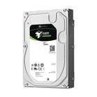 "Seagate Enterprise ST4000NM000A 3.5"" 4000 GB SATA III"