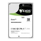 "Seagate Exos X16 3.5"" 16000 GB SATA III"
