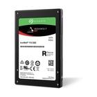 """Seagate IronWolf 110 2.5"""" 480 GB SATA III 3D TLC"""