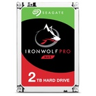 """Seagate IronWolf Pro ST2000NE0013.5"""" 2000 GB SATA III"""