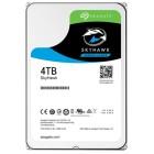 "Seagate SkyHawk 4TB SATA III 3.5"""