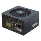 Seasonic FOCUS-GX-750 750 W ATX Nero