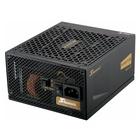 Seasonic Prime Gold 1300 W ATX Nero
