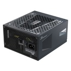 Seasonic Prime GX-850 850W GOLD ATX Nero