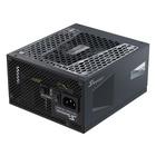 Seasonic Prime Ultra ATX 750W 80 Plus Gold Modulare