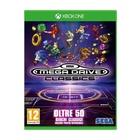 Sega Mega Drive Classic - Xbox One