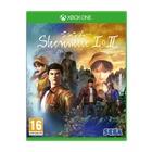 Sega Shenmue I & II - Xbox One