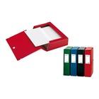 Sei rota 67900812S Scatto 25x35 cm PVC Rosso