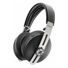 Sennheiser Momentum 3 Cuffie Noise Cancelling Wireless Nero