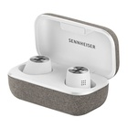 Sennheiser MOMENTUM True Wireless 2 Earbuds Bianco