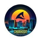 Sharkoon SKILLER SFM11 Retro