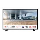 """Sharp 32BC3E TV 32"""" Smart TV Wi-Fi Nero"""