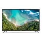 "Sharp 32BI2EA 32"" HD Smart TV Wi-Fi Nero"
