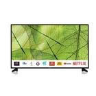"""Sharp 40BJ2E TV 40"""" 4K Ultra HD Smart TV Wi-Fi Nero"""