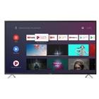"Sharp 55BL2EA TV 55"" 4K Ultra HD Wi-Fi Nero"