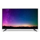 "Sharp 65BJ2E 65"" 4K Smart TV Wi-Fi Nero"