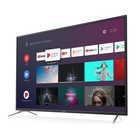 "Sharp 65BL2EA TV 65"" 4K Ultra HD Wi-Fi Nero"