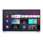 "Sharp 65BL5EA TV 65"" 4K Ultra HD Smart TV Wi-Fi Nero"