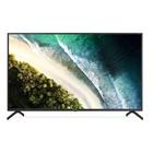 "Sharp Aquos 50BN3EA TV 50"" 4K Ultra HD Smart TV Wi-Fi Nero"