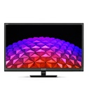 "Sharp Aquos LC-24CHG6002E 24"" HD Smart TV Nero"