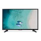 """Sharp Aquos LC-32CB5E TV 32"""" HD Nero"""