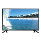 """Sharp Aquos LC-32HI5232E 32"""" HD+ Smart TV Wi-Fi LED Nero"""