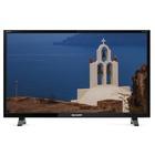 """Sharp Aquos LC-40FI3012E 40"""" Full HD Smart TV Nero"""