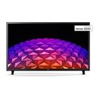 "Sharp Aquos LC-48CFG6002E TV 48"" Full HD Smart TV Wi-Fi Nero"