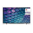 "Sharp Aquos LC-49CFG6352E 49"" Full HD Smart TV Wi-Fi Nero"
