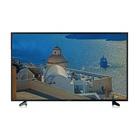 "Sharp Aquos LC-50UI7422E TV 50"" 4K Ultra HD Smart TV Wi-Fi Nero"