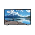 "Sharp Aquos LC-65UI7552K 65"" 4K Ultra HD Smart TV Wi-Fi Nero"