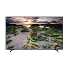"Sharp Aquos LC-70UI9362E 70"" 4K Ultra HD Smart TV Wi-Fi Nero"