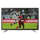 "Sharp LC-24CHG6132EM 24"" HD Smart TV Wi-Fi Nero"