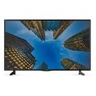 """Sharp LC-40FI3122E TV 40"""" Full HD Nero"""
