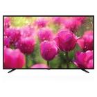 "Sharp LC-49UI7352E TV 49"" 4K Ultra HD Smart TV Wi-Fi Nero"