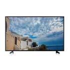 "Sharp LC-50UI7222E TV 50"" 4K Ultra HD Smart TV Wi-Fi Nero"