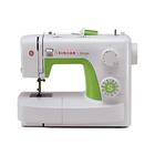 SINGER 3229 Macchina da cucire automatica Elettromeccanico
