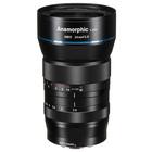 SIRUI 24mm f/2.8 Anamorphic 1.33X Fuji X