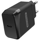 Sitecom CH-014 Caricabatterie per dispositivi mobili Interno Nero