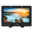 """SmallHD MON-1703-P3X monitor di trasmissione 17"""""""