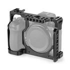 SmallRig Gabbia 2243 per Nikon Z6 e Z7