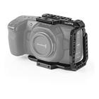 SmallRig Mezza Gabbia CVB2254 per Blackmagic Pocket Cinema Camera 4K & 6K