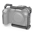 SmallRig 2982 Gabbia per Canon EOS R5 / R6