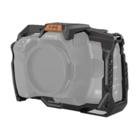 SmallRig 3270 BMPCC 6K Pro Cage Piena in Alluminio