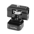 SmallRig Supporto per monitor orientabile e inclinabile BSE2294