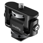 SmallRig BSE2431 Supporto per monitor inclinabile