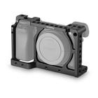 SmallRig Gabbia 1661 per Sony Alpha 6000/6300/6500/Nex-7