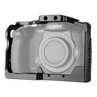 SmallRig Gabbia 2049 per Panasonic GH5