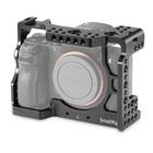 SmallRig Gabbia 2087 per Sony Alpha 7R III